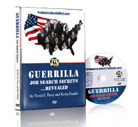 America-dvd-and-disc