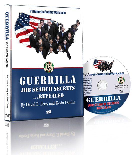 America-DVD-and-Disc-WEB