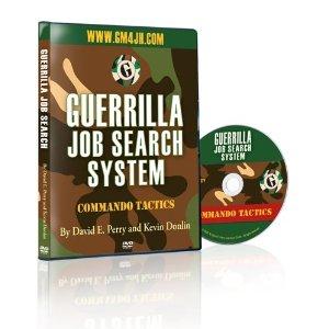 Commando Tactics DVD