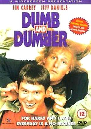 Dumb_and_dumber_dvd_film_cover