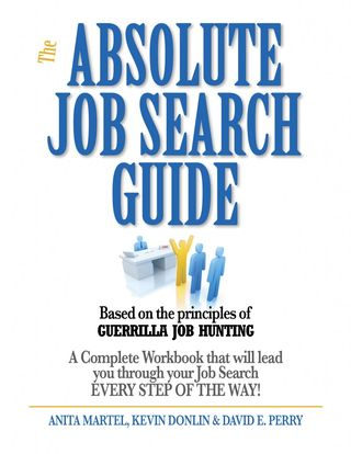 Absolute-Job-Search-Guide-791x1024