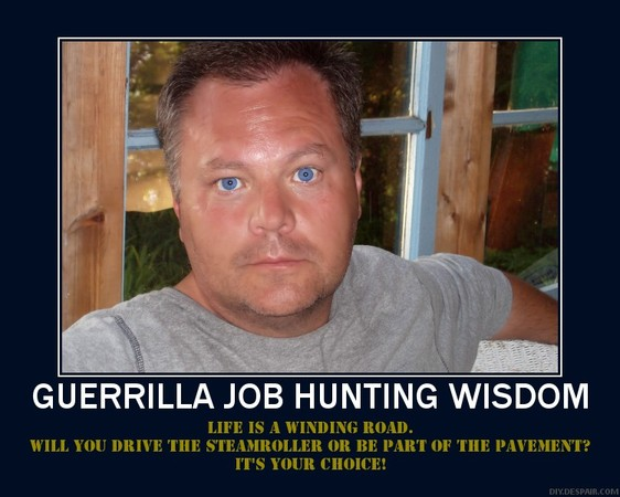 Guerrilla_job_hunting_wisdom_white