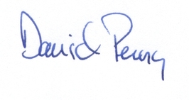 Daves_signature_1