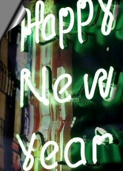 New_year2ii