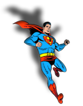 Supermansplash_1