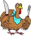 Turkey_dinner4357